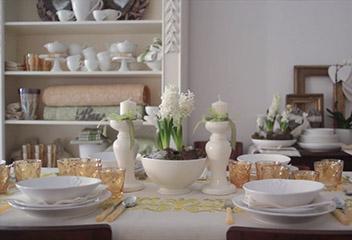 Home almarara tessuti artigianali e oggetti per la casa Oggetti vintage per casa